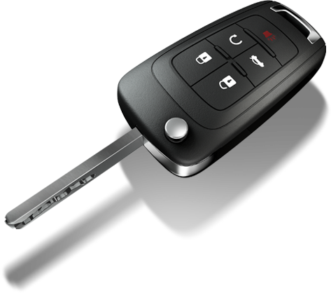 Chevrolet-Sonic-Car-Key-Programming1